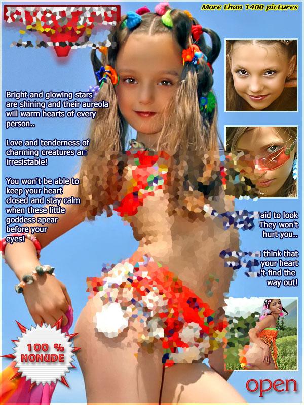 Скачать devochki maloletki картинки и фото на телефон бесплатно.