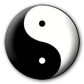 philosophy and theory of yin and Based on the indigenous chinese philosophy of yin yang,  (1980, 1991, 2001)  dimensional theory of culture has been a dominant paradigm.